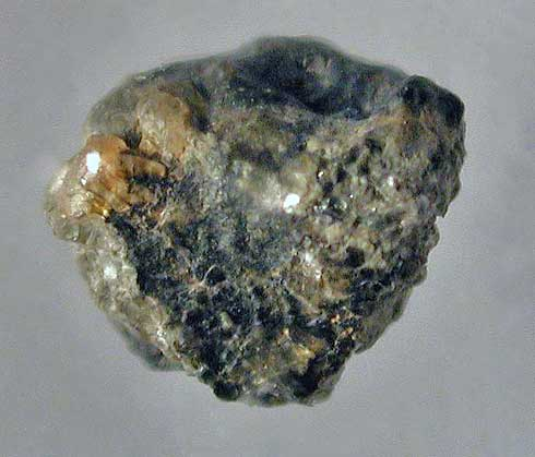 Mars Meteorites Revisited
