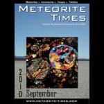 meteorite-times-magazine