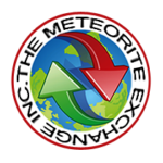 the-meteorite-exchange