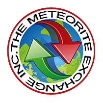 Announcing The New Meteorite.com – #meteorites