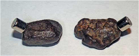 meteorite-magnet-test