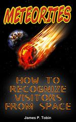 Meteorites eBook