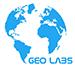 Geo Labs